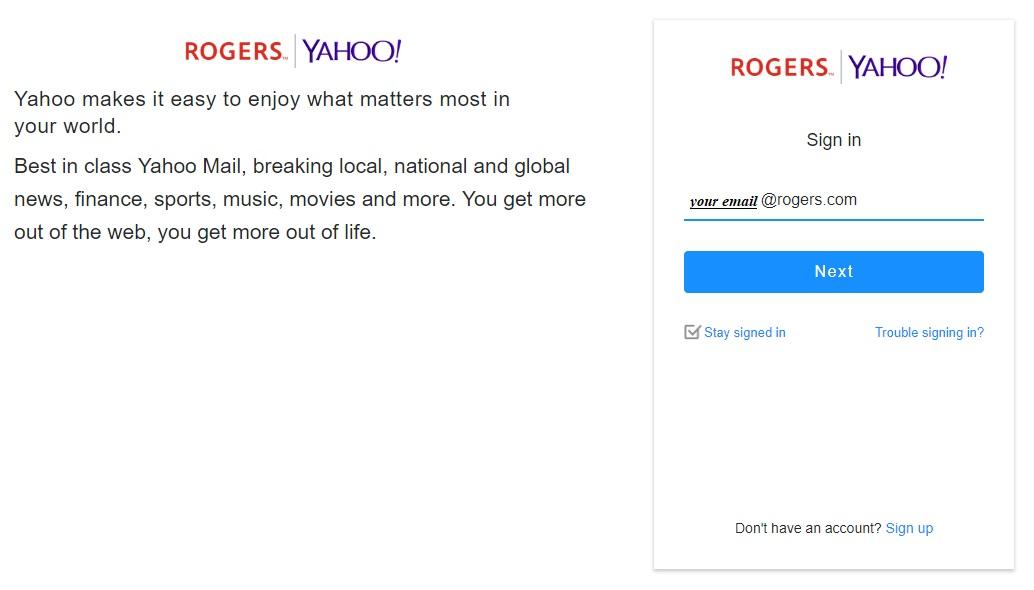Rogers yahoo sign in.jpg