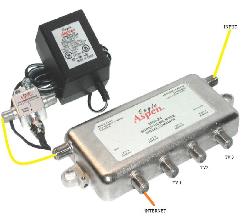 Signal Amplifier.jpg