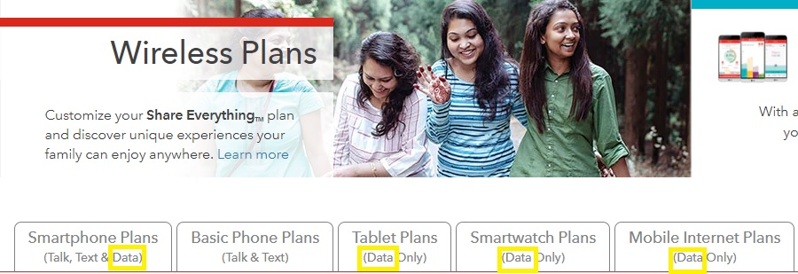 Wireless Data Plans.jpg