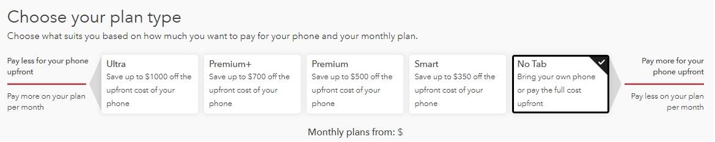 Wireless Smartphone plans.jpg
