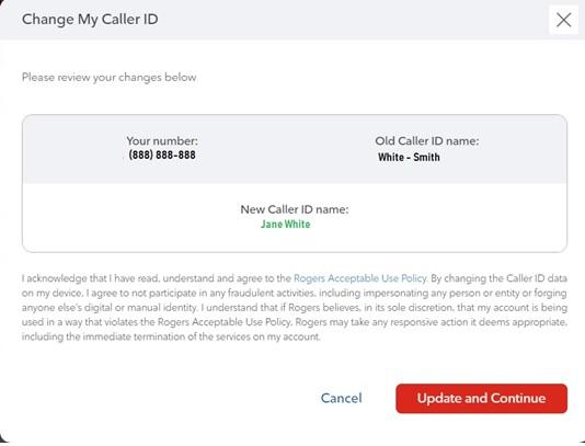 Caller ID change.jpg