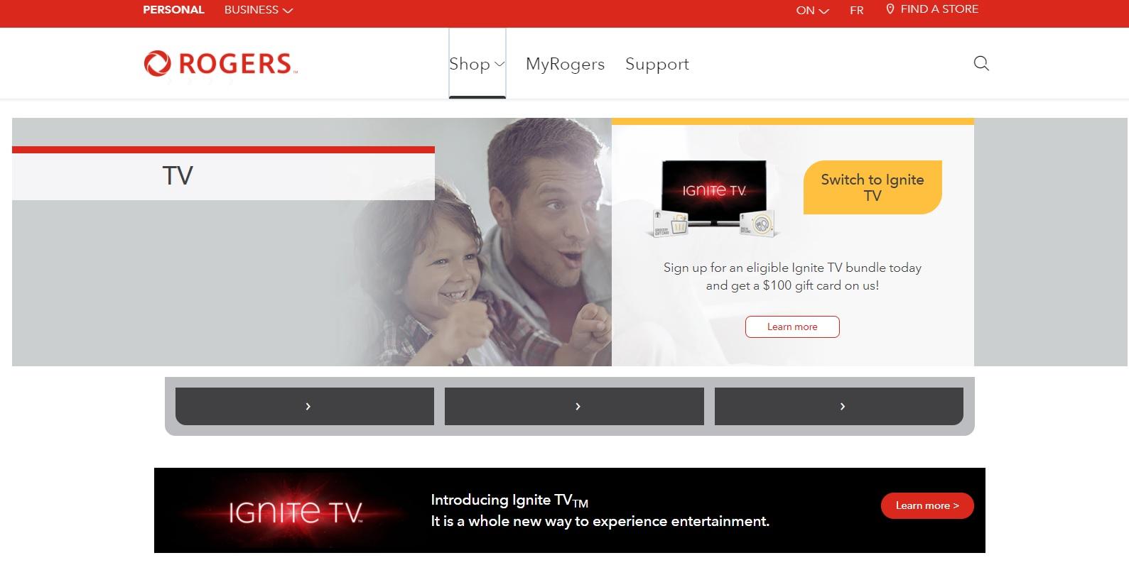Shop - Rogers screen.jpg