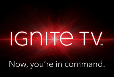 Ignite_TV.png
