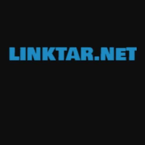 avatar-vaobong-1gom-link-nha-cai-linktar-net.jpg
