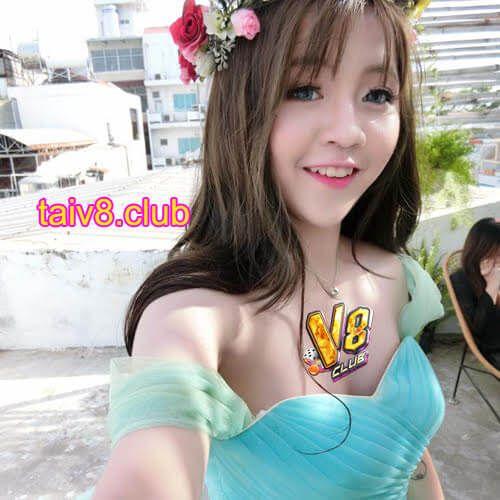 avatar Tai Game Bai Doi Thuong V8 Club.jpg
