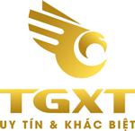 TGXT.png