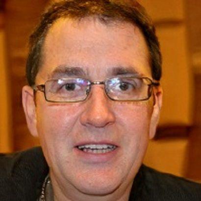 Enrico Vieira Machado9.jpg
