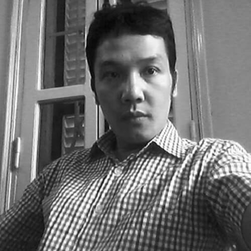 avatar sbotop123sbobet.jpg