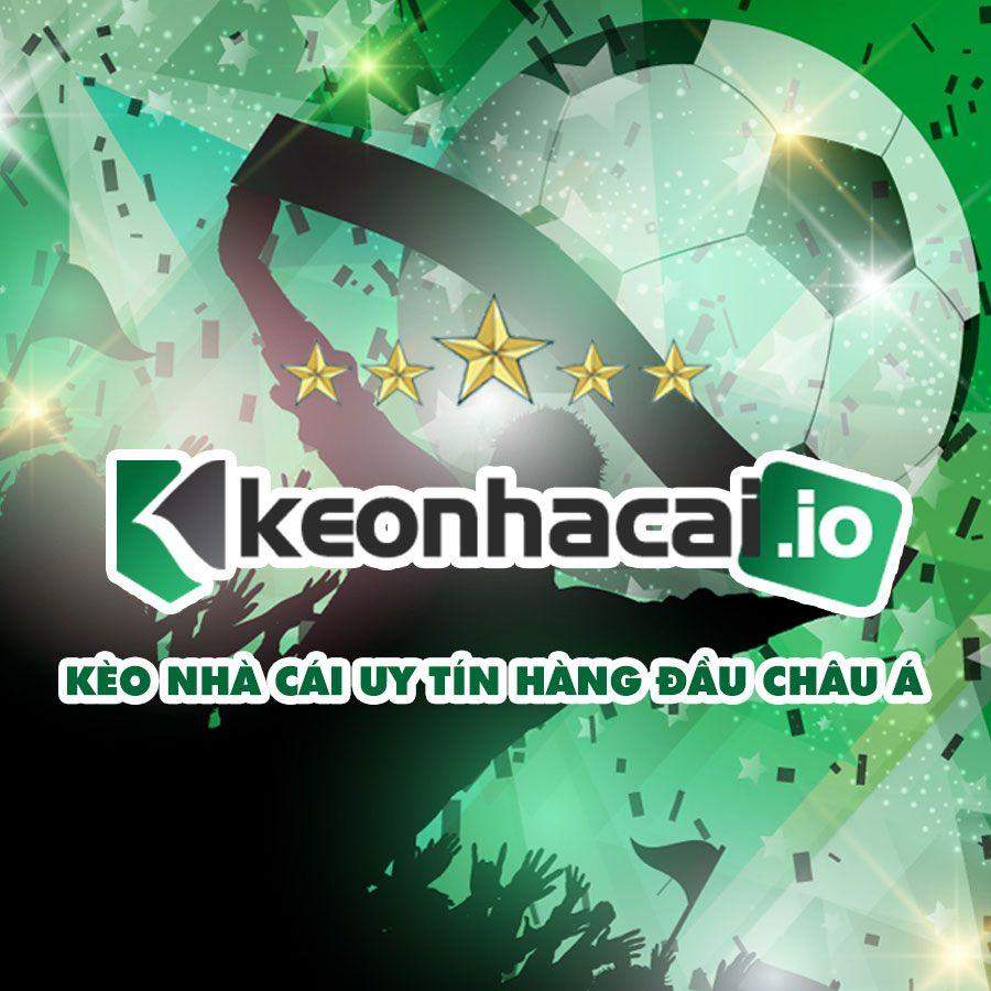 logo-keonhacaiio.jpg
