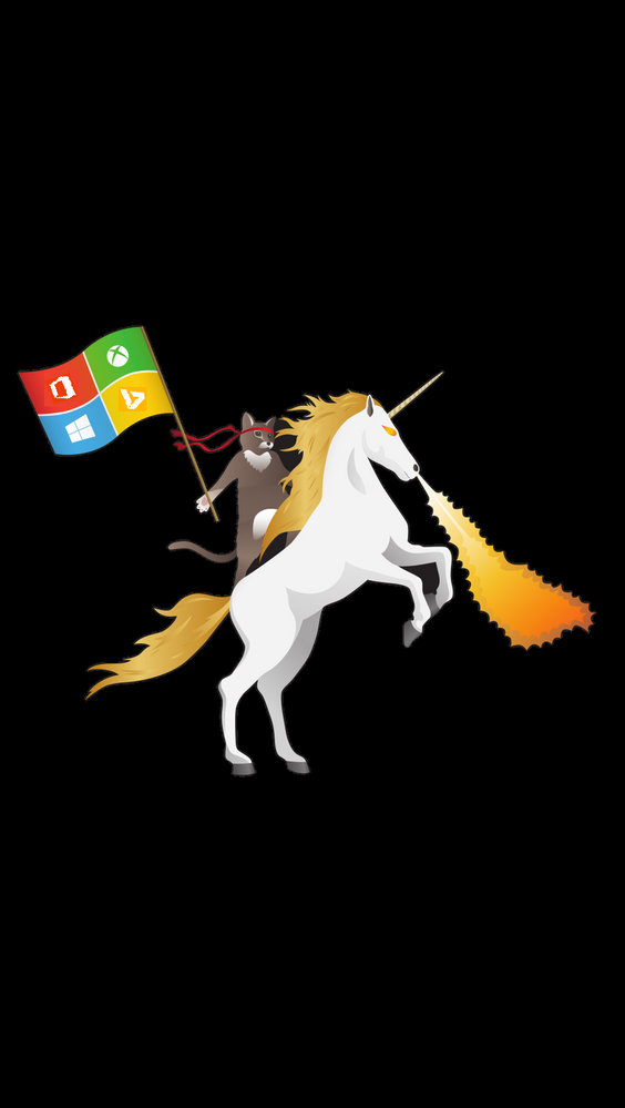 MS_NinjaCat_Unicorn_tall_all_logos 1.png