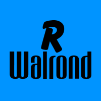 walrond.png