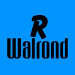 Public (RWalrond)