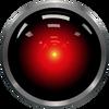 200px-HAL9000.svg.jpg