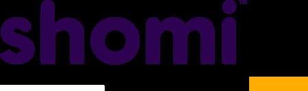 shomi-logo.png