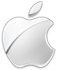 220px-Apple_chrome.png