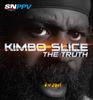 Kimbo-ppv.png
