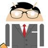 Android Me