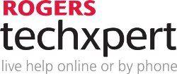 TechXpert250x105.jpg