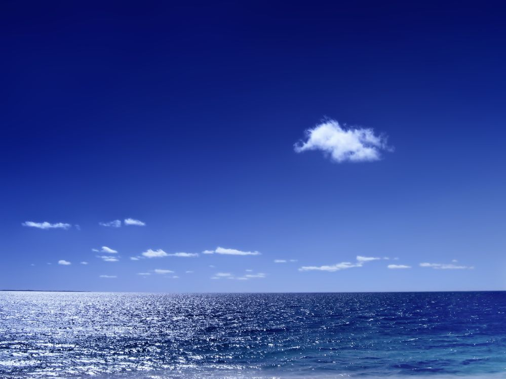 The-best-top-desktop-blue-wallpapers-blue-wallpaper-blue-background-hd-13.jpg