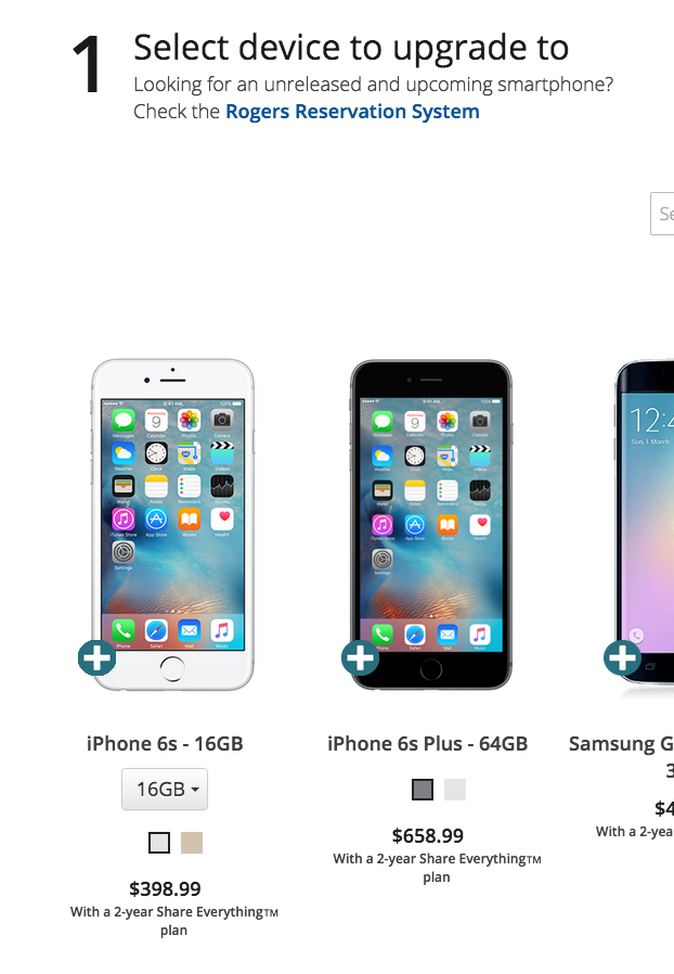 Iphone S Price At Amp T