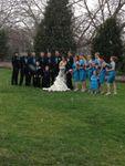 kims wedding.jpg