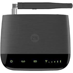 Wireless hp front.jpg