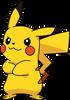 Pikachu2.png