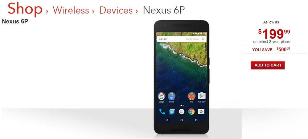 Nexus 6P.jpg