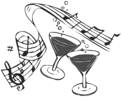 drinks_music.png