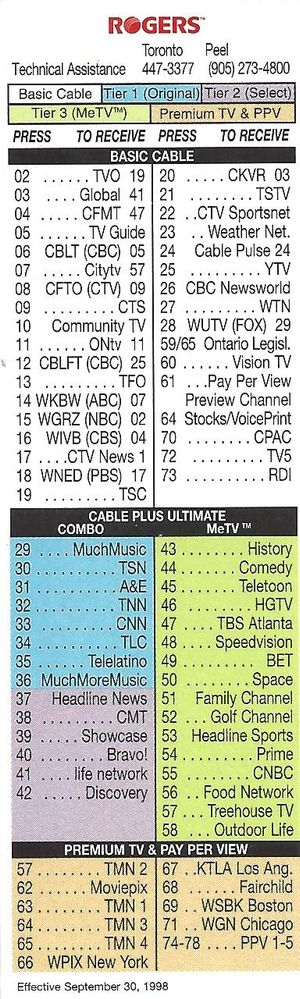 Rogers - Rogers Channel Sticker (Sep 30 1998).jpg