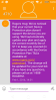 Screenshot_2016-02-03-14-18-32.png