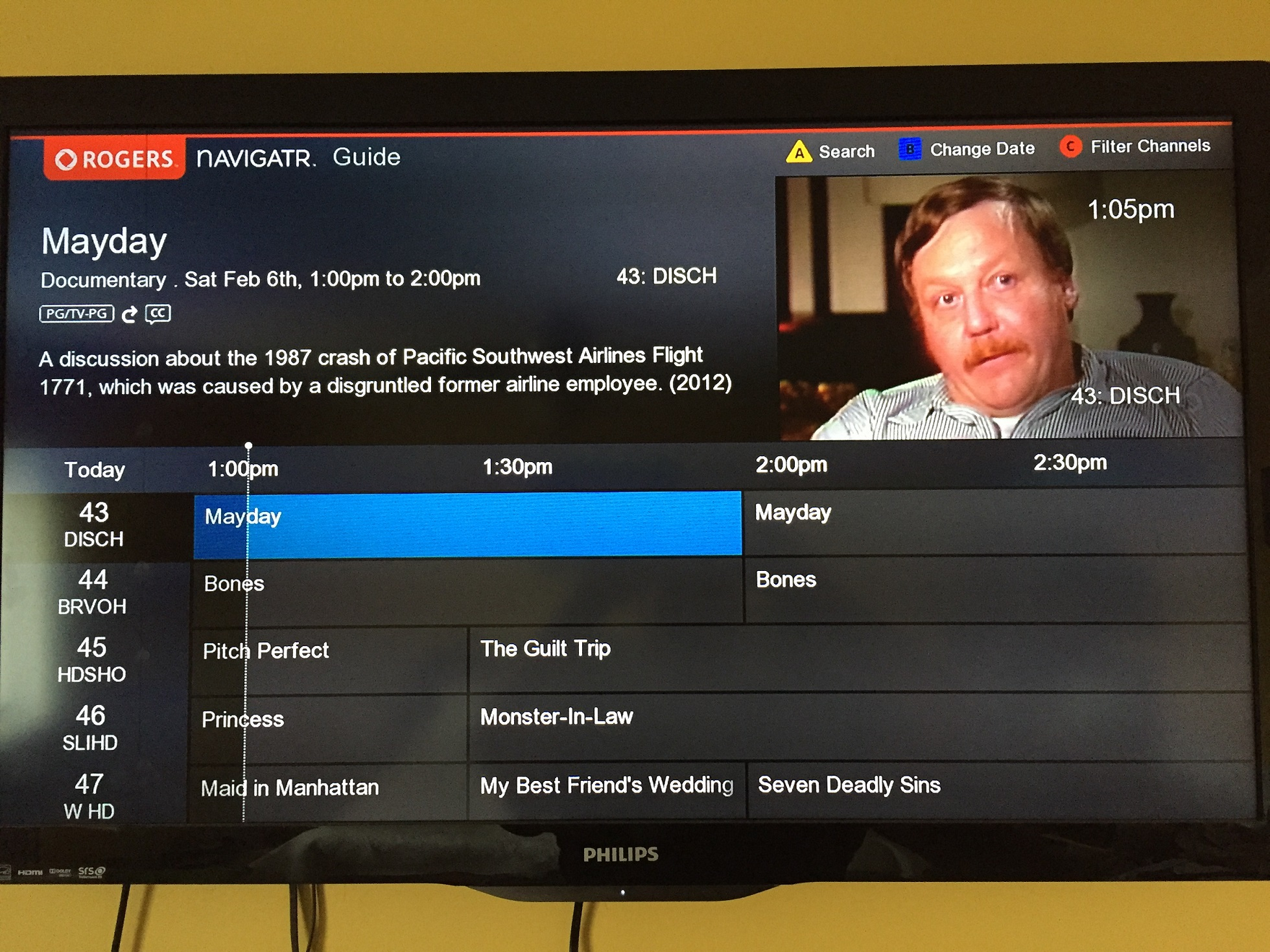 Rogers reveals their $24. 99 'skinny' tv package and theme packs [u.