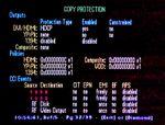 copy protection.jpg