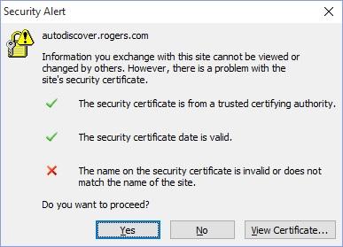Rogers certificate.jpg