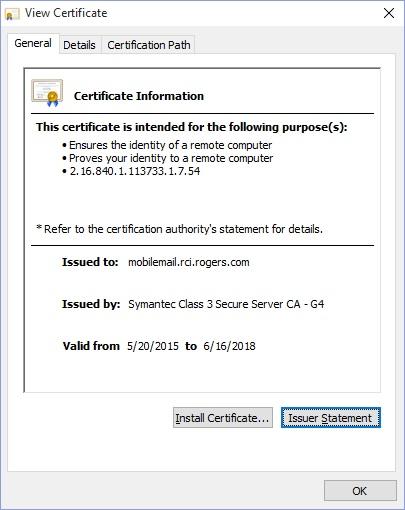 Certificate Info.jpg