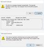 IMAP Error 0x800CCCDB.png