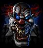 Monster-clown.png