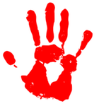 red hand.png