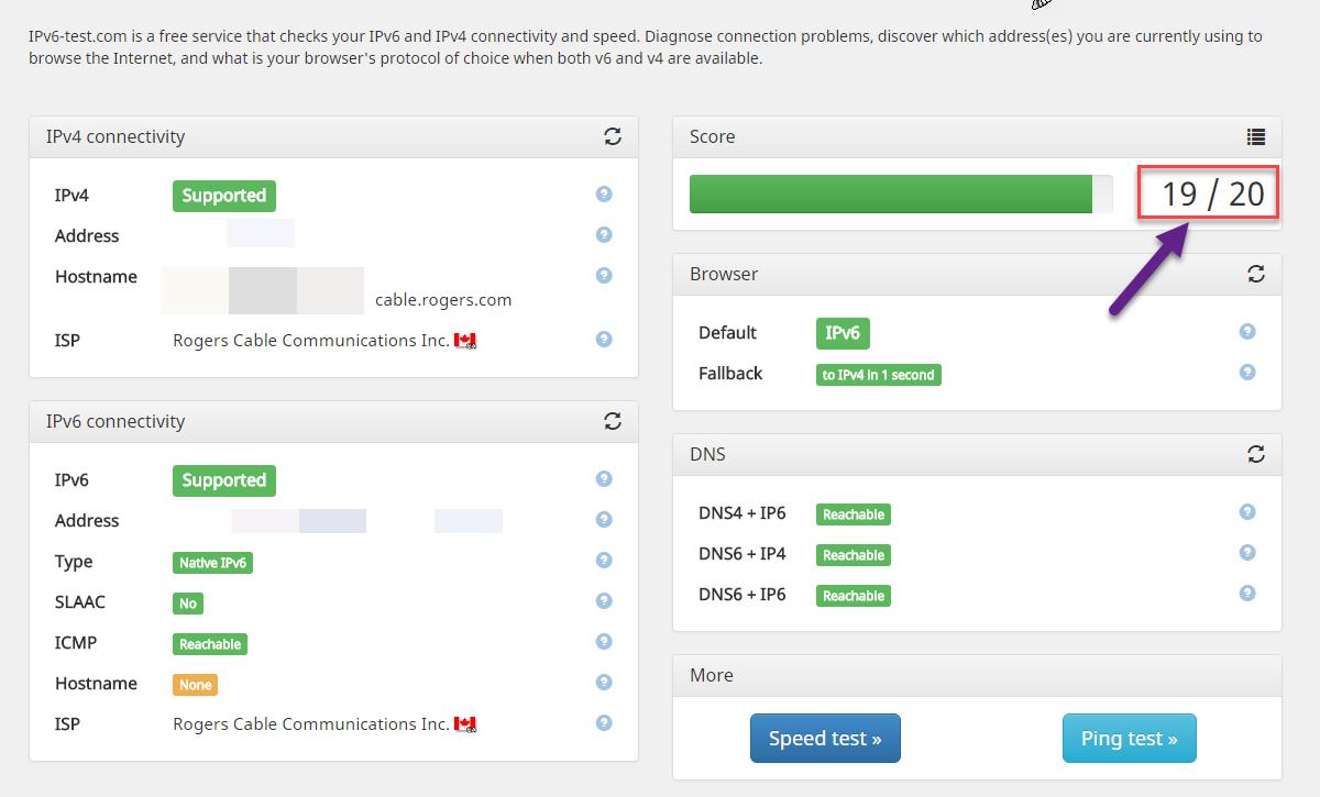 FEEDBACK - Rogers Rocket Wi-Fi Modem Firmware Tria    - Rogers Community