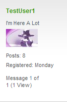 New Rank Pic.png