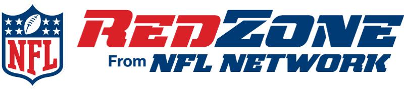 NFL_RZ_NFLN_Horiz_RGB.jpg