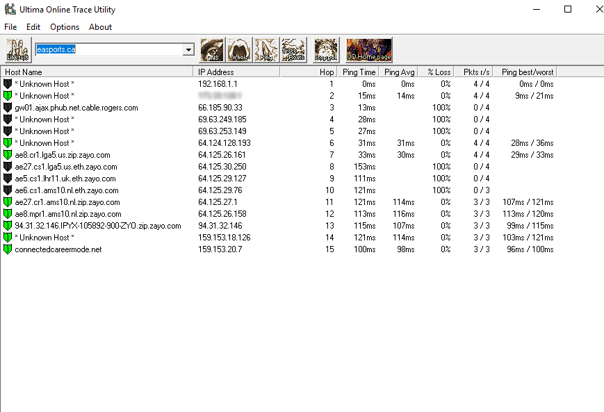 traceroute2.png