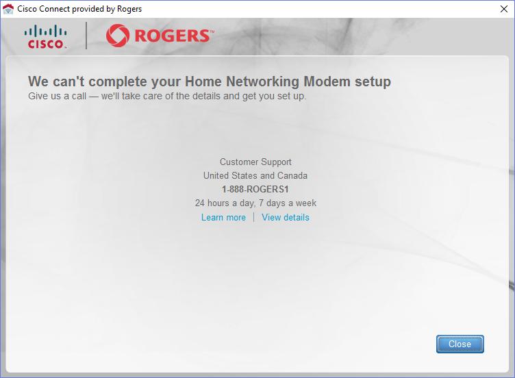 Rogers - Setup Problem - Rogers.png