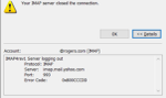 IMAP server closed the connection 2.png