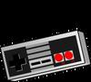 Old_School_Game_Controller.svg.hi.png