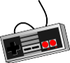 Old_School_Game_Controller.svg.hi.png