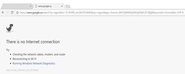 Google - There is no internet connection.png