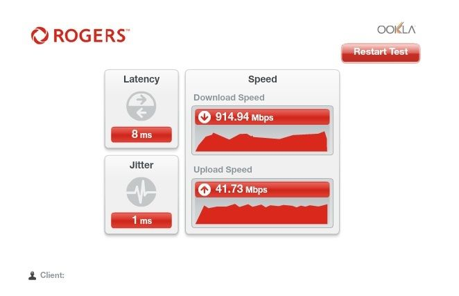 speed test 0616 am dec 30.jpg