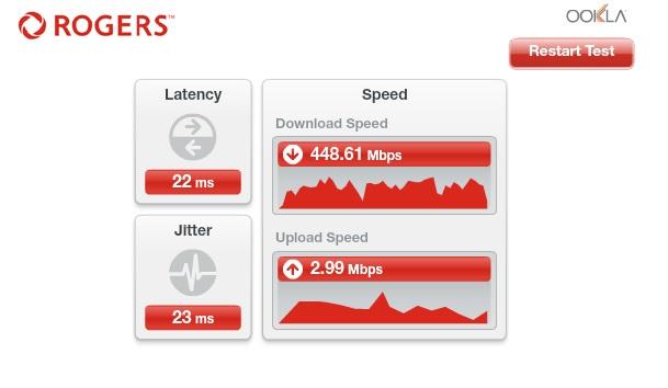 Speedtest3.jpg