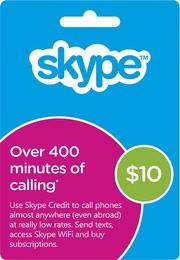 2017-01-19-Skype Prepaid Card.jpg